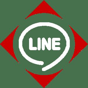 Line fortunebet99