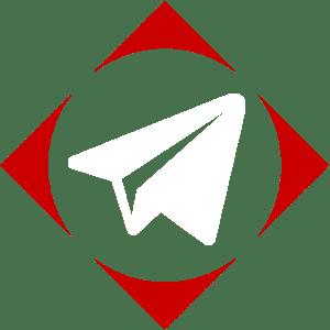 Telegram Fortunebet99